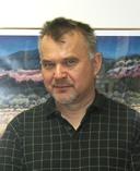 Jens Lorenz