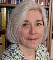 Deborah Sulsky
