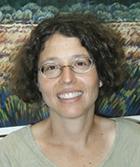 Dr. Maria Cristina Pereyra