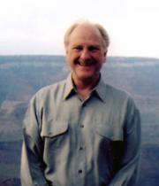 James Ellison