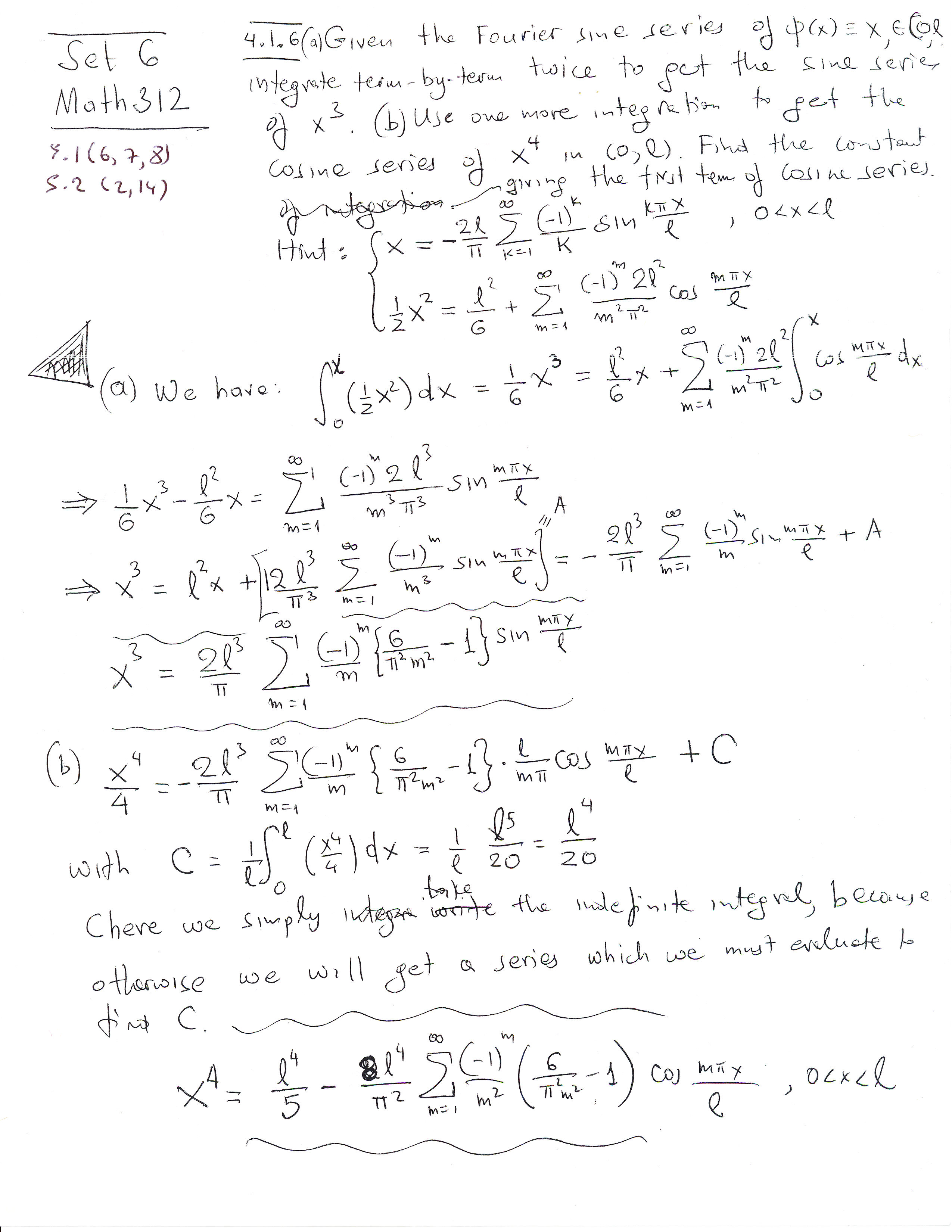 Image Result For Solutions To Differential Equations
